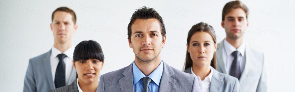 Στάϊκος Δημήτριος - Λογιστικό Φοροτεχνικό Γραφείο